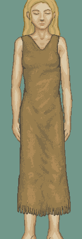 Simple hide dress.png