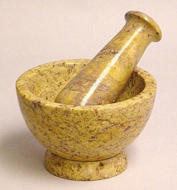 Mortar and pestle 001.jpg