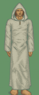 Cotton robe.png