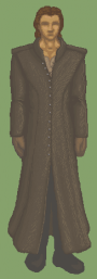 Leather longcoat.png