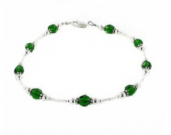 Emerald and diamonds anklet.jpg