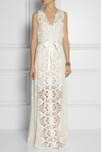 Cotton lace dress.jpeg